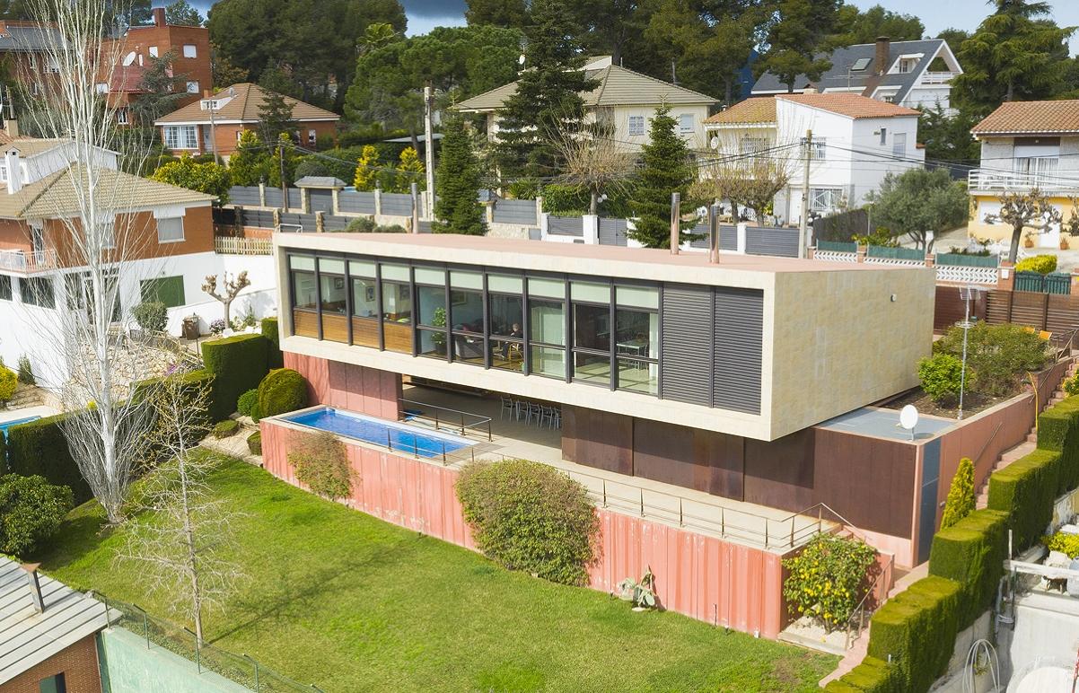 Недвижимость в испании отзывы владельцев дом в сан франциско цена